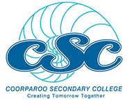Coorparoo Secondary College