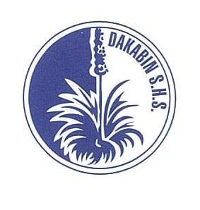 Dakabin State High School