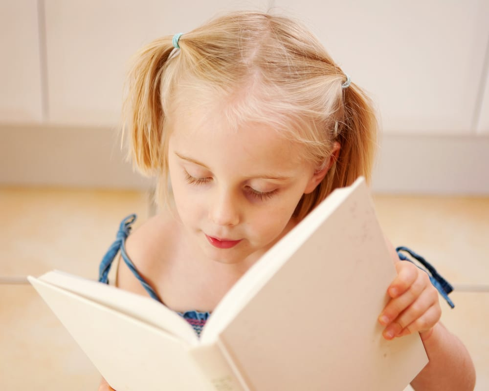 Educational Resources for kids with reading and writing challenges