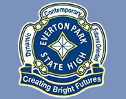Everton Park State High School