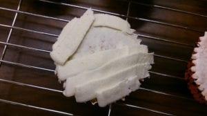 Mummy Cupcakes (4)