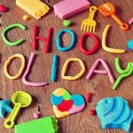 Things to Do in the Brisbane School Holiday Activities
