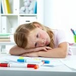 Delay Your Child Starting Prep