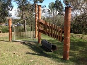 Dutton Park 1