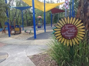 Dutton Park 2