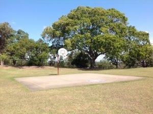 Dutton Park 3