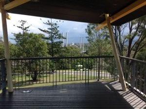 Dutton Park 4