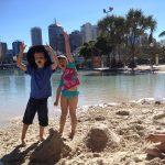 Safe Day Trips Brisbane