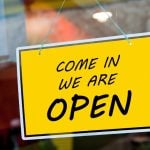 What is open public holiday brisbane and what is open Christmas day Brisbane - EKKA Discounts