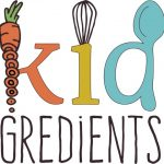 logo for KidGredients
