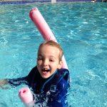 swimming pools in Brisbane
