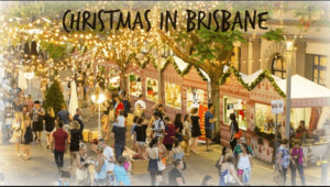 Find your ideal job at SEEK with 2, casual-vacation jobs found in Brisbane, Queensland. This is a. Casual/Vacation job location: Brisbane Brisbane area: Love and Rockets is hiring staff in order for the busy Christmas rush. Save. Marketing Administrator.