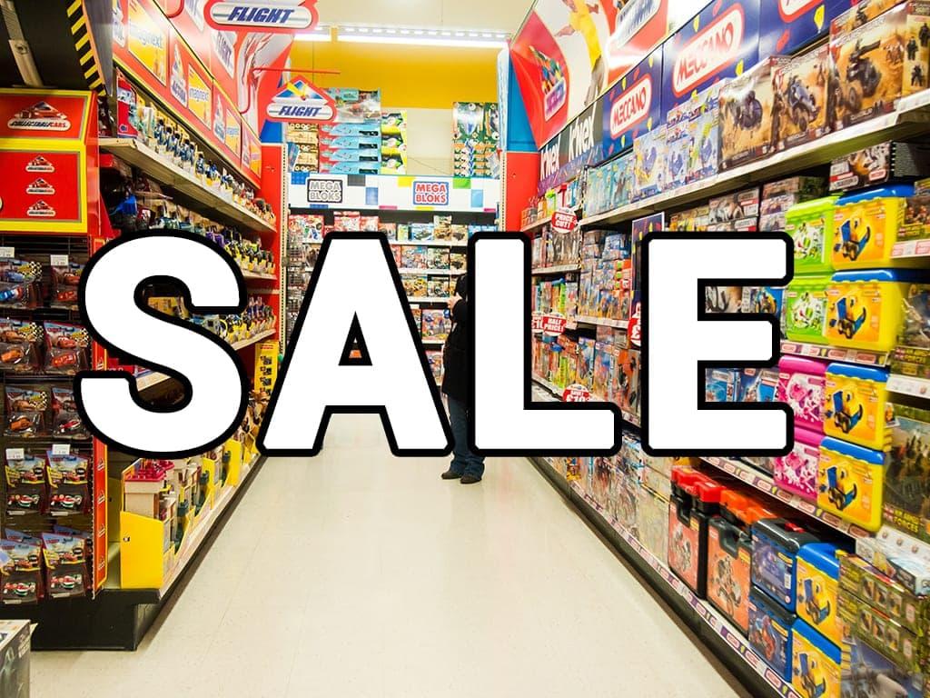 Cheap Educational Toys : Modern teaching aids legendary warehouse sale cheap