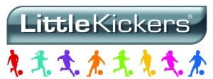 Little Kickers Toddler Friendly Sports