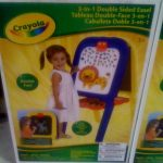 Cheap educational toys at The Toy Outlet sale