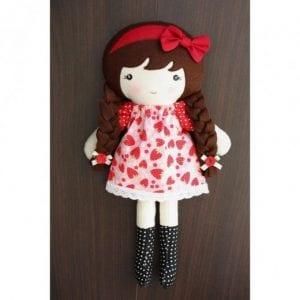 Mama-Loves-Me-handmade-doll-520x520
