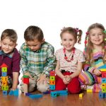 non-gendered toys for girls and boys