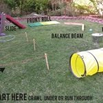 Obstacle-Course-ideas for kids