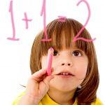 Should My Child Repeat Prep