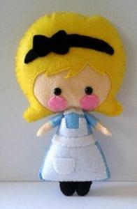 handmade-alice-doll-520x797