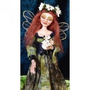handmade-polymer-doll-520x520