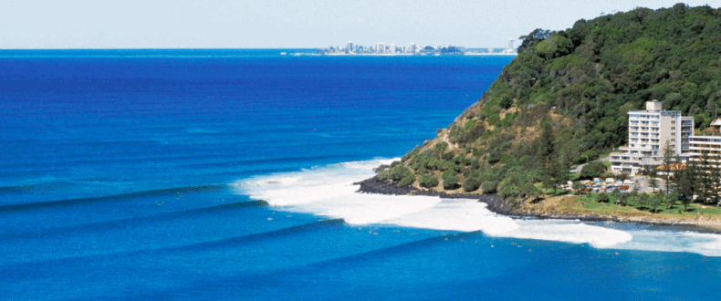 things-to-do-on-the-gold-coast-with-kids
