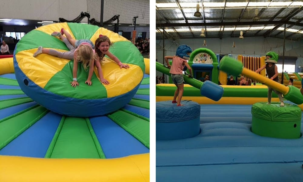 Air Factory Trampoline Park things-to-do-on-the-gold-coast-with-kids