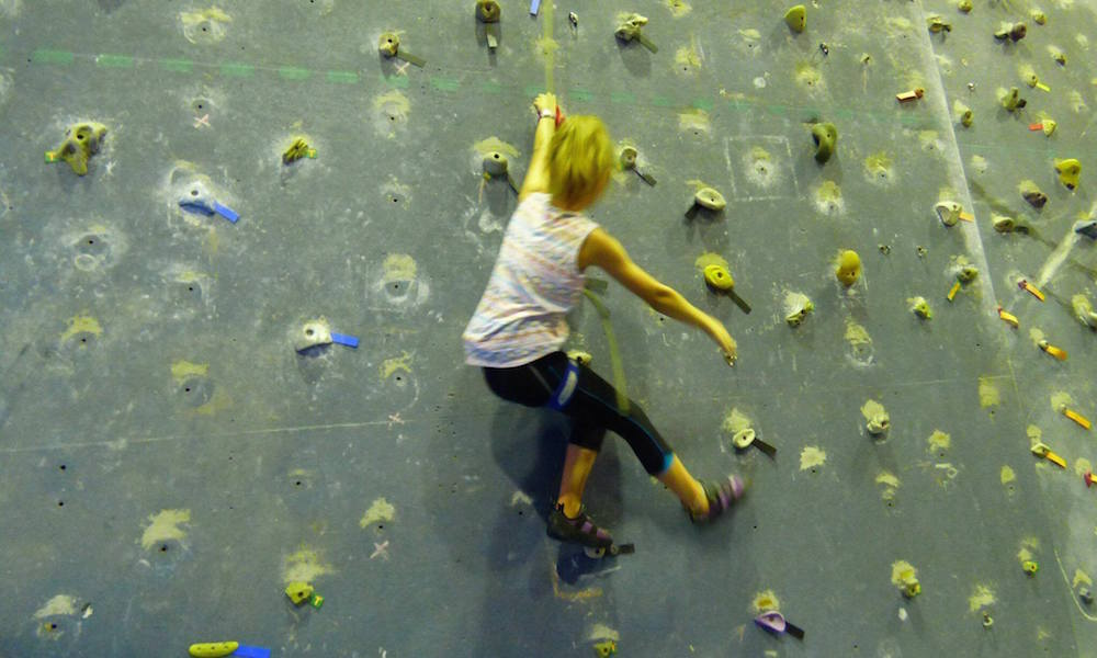 Paramount Adventure Centre things-to-do-on-the-gold-coast-with-kids