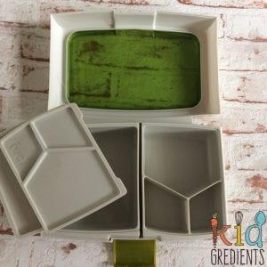 fuel bento school lunchboxes