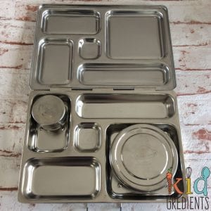 planet box rover school lunchboxes