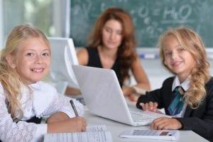 Primary School Ranking Northside Brisbane