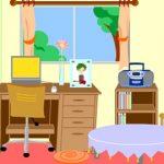 tidy your bedroom for kids pocket money