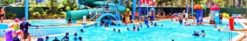 ipswich water parks
