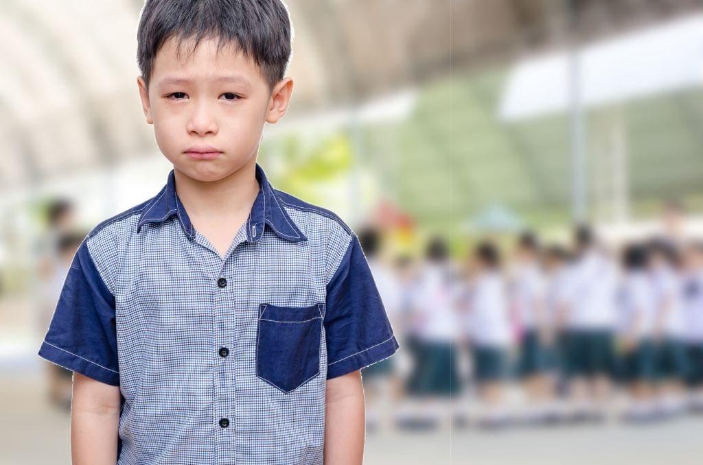 school bomb threats and school lockdown procedures