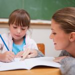 tuturing classes for kids in Brisbane