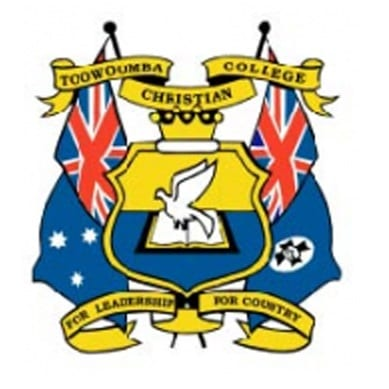 Toowoomba_Christian_College_Logo