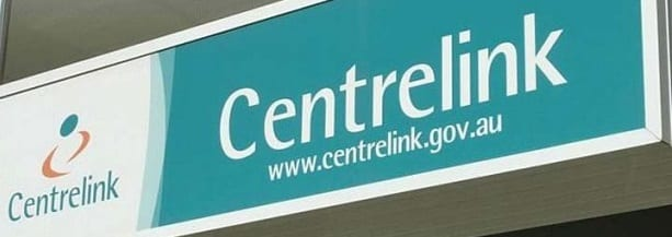 centrelink income test single parent In the 2013-14 budget, the income test arrangements for newstart allowance were made more generous by increasing the income test free area from $62 to $100 per fortnight from march 2014 a large proportion of the long-term unemployed include the mature aged, single parent carers and people with a disability.