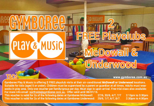 It is an image of Vibrant Gymboree Coupon in Store Printable