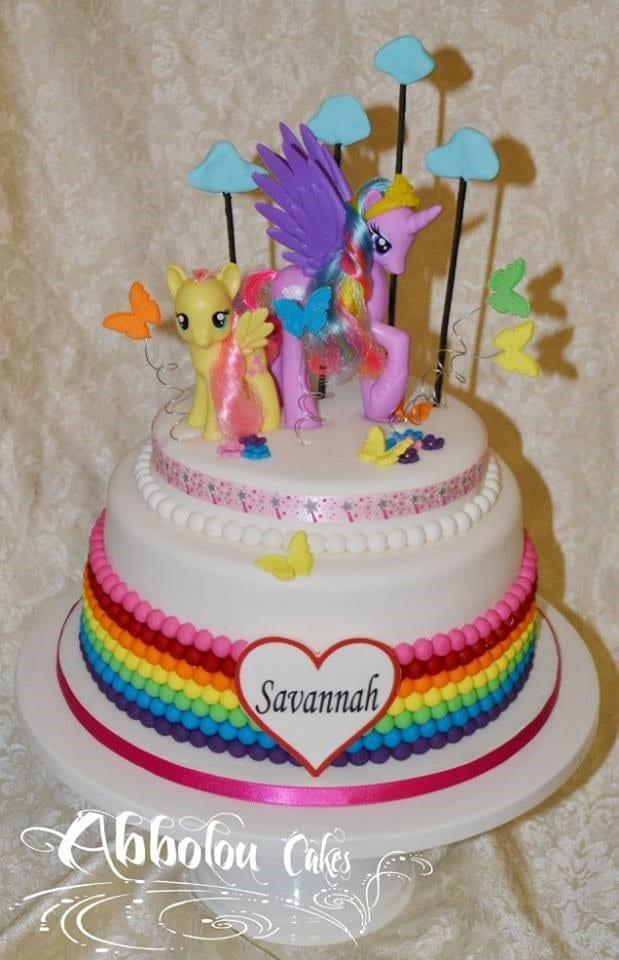 Cake Decorations Toowoomba : Birthday Cakes Toowoomba Families Magazine