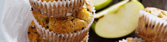 gluten free cupcake 2