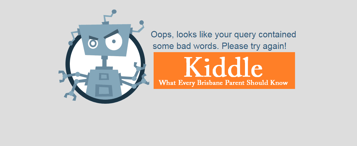 Kiddle – The Brisbane Parents' Guide To The New Kids Search