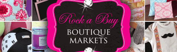 rock a buy markets best brisbane markets for kids