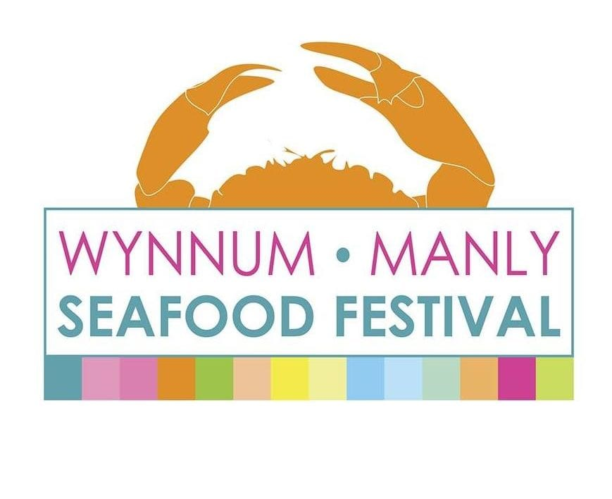Wynnum-Manly Seafood Festival