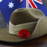 ANZAC Day Services Brisbane