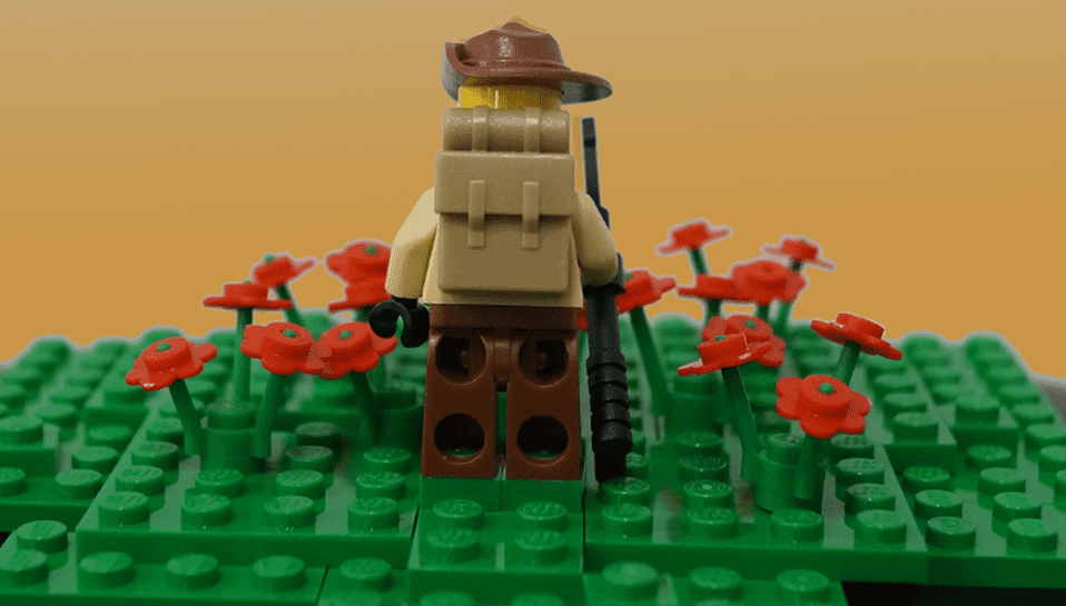 Anzac Day Activities For Kids Families Magazine
