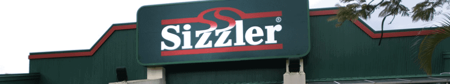 kids eat free sizzler