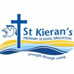 st kierans brighton logo