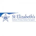 St Elizabeth's Catholic Primary School logo