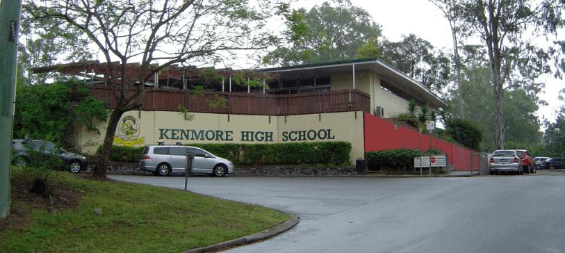 Kenmore State School Parent Fact Sheet Families Magazine