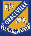 Graceville State School logo